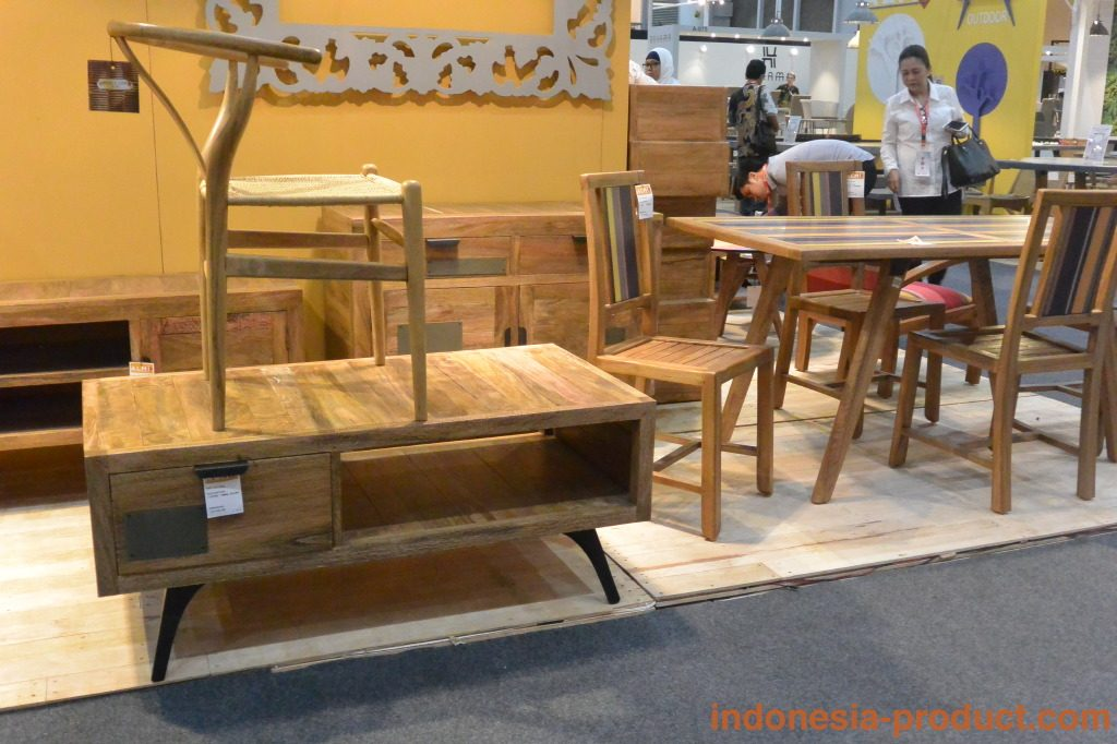Teak Wood Is Expensive But Worth Having