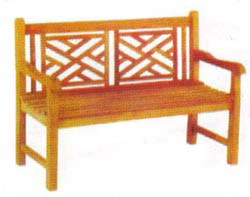 Mousall Garden Furniture Directory Of Wholesale Manufacturers Distributors Importer And