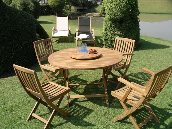 Teak garden furniture indonesia furniture manufacturers for Teak outdoor furniture
