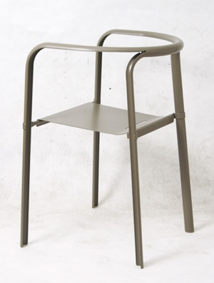 Metal Furniture Manufacture Indonesia Furniture Manufacturers