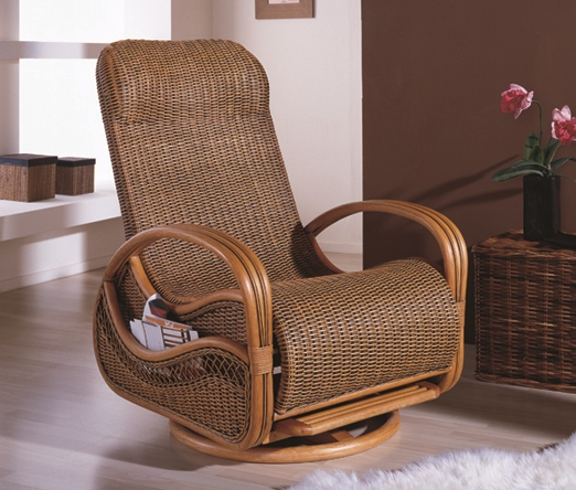 Rattan Wicker Furniture Indonesia Furniture