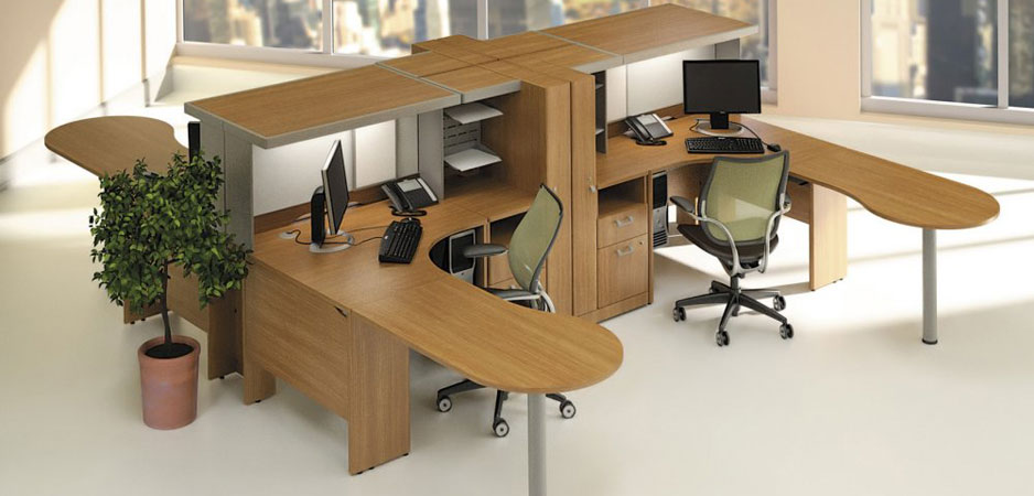 Fazal furniture directory of wholesale manufacturers distributors importer and exporter in Uni home furniture indonesia