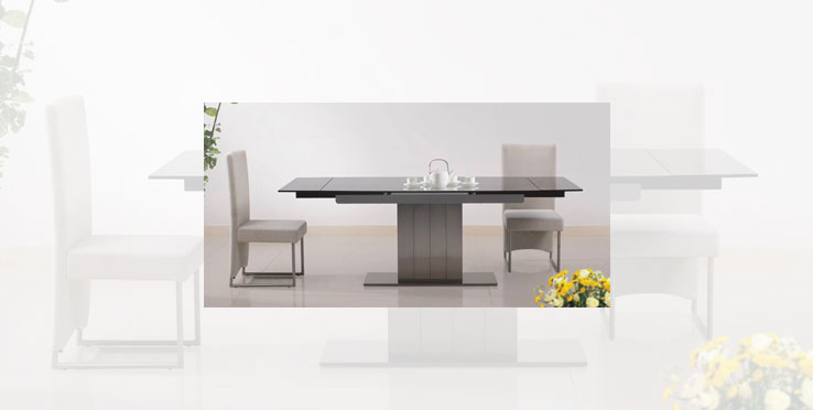Modern furniture indonesia furniture manufacturers for High end modern furniture brands