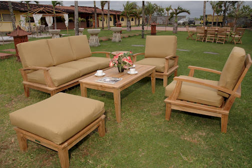 Genial This Store Is An Online Virtual Catalog Of The Huge Variety Of Indonesian  Teak Outdoor, Garden And Patio Furniture Products. They Are Also A  Manufacturer ...