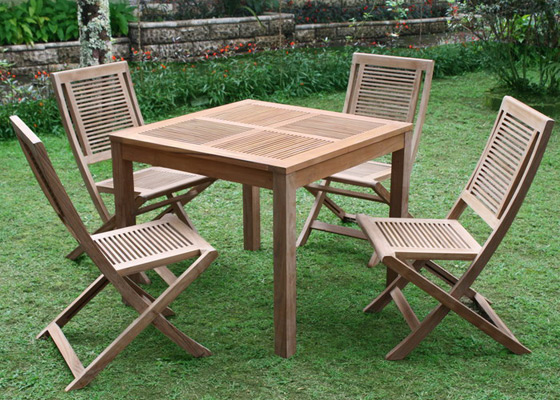 Outdoor furniture indonesia furniture manufacturers for Outdoor furniture jakarta