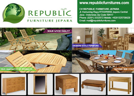 republicfurnitures