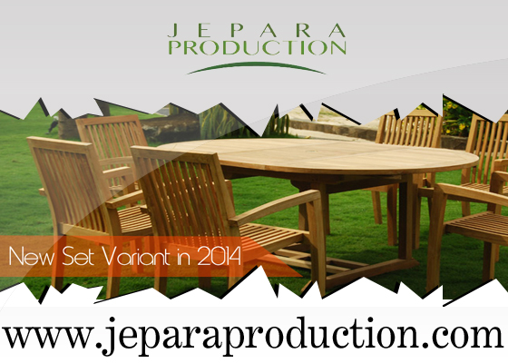 Jepara Indonesia  city images : Jepara Production Furniture, Jepara | Indonesia Furniture ...