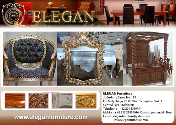 eleganfurniture-app