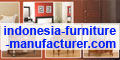 www.indonesia-furniture-manufacturer.com