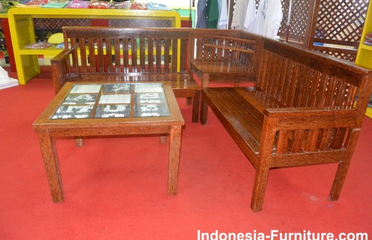 Manufacturer And Exporter For Mahogany And Teak Wood