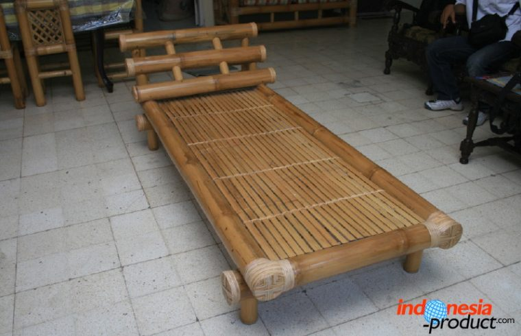 Home Furniture Made Of Bamboo, How To Care For Outdoor Bamboo Furniture