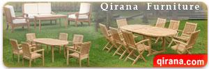 300x100 Qirana Furniture