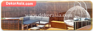 Dekorasia300x100 The Directory of Indonesia Furniture