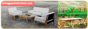 KalinggaPutraFurniture_300x100 The Directory of Indonesia Furniture