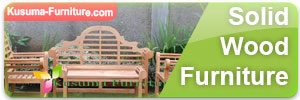 Solid-Wood-Furniture-300x100-300x100 Listings