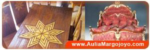 auliamargojoyo_1553833835 Aulia Margojoyo