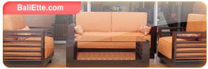 baliette.com_ Baliette Furniture