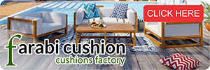 farabi-cushion_oct The Directory of Indonesia Furniture