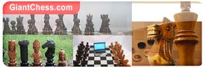 giantchess-300x100 The Directory of Indonesia Furniture