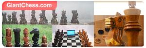 giantchess Giant Chess
