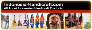 indonesia-handicraft Indonesia handicraft