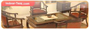 indoor-teak.com_ Wisanka Indoor Teak