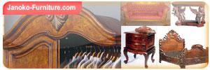 janoko-furniture.com_ Janoko Furniture