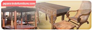 jepara-indofurniture_1533889120 Jepara Indo Furniture