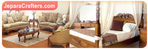 jeparacrafters.com_ Jepara Crafter Furniture