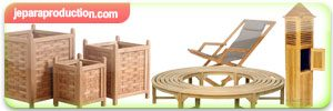 jeparaproduction300x100-300x100 The Directory of Indonesia Furniture
