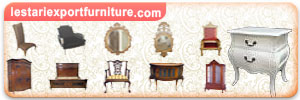 lestariexportfurniture300x100 Listings