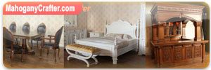 mahoganycrafter-3-300x100 The Directory of Indonesia Furniture