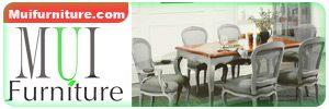 muifurniture_300x100-300x100 Location