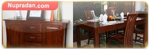 nupradan3-300-1-300x100 The Directory of Indonesia Furniture
