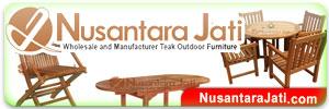nusantarajati_300x100_1 Nusantara Jati