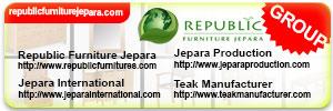 republicfurnituresjepara-if Republic Furniture Jepara