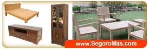segoromas_300x100 Segoro Mas Furniture