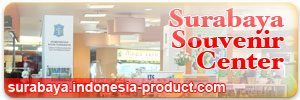 ssc_300-300x100 The Directory of Indonesia Furniture