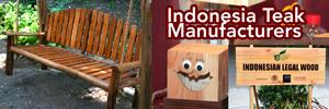 teak-indonesia300 The Directory of Indonesia Furniture