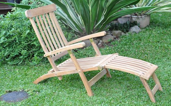 Garden Furniture Indonesia Furniture Manufacturers